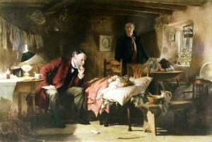 The_Doctor_Luke_Fildes