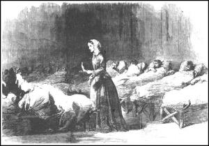 london news 1855