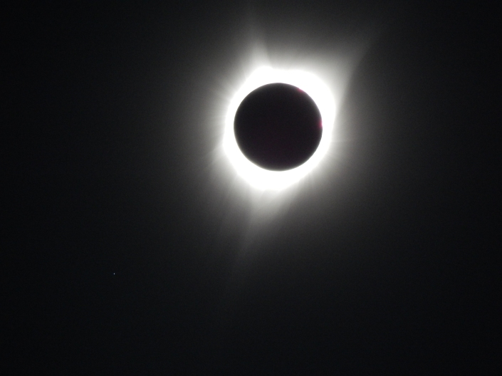 Eclipse 2017 031-1.JPG